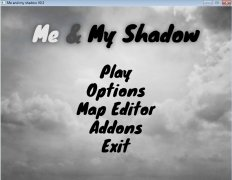 Me and My Shadow bild 1 Thumbnail