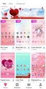 ME Launcher image 3 Thumbnail