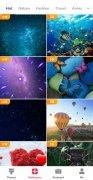 ME Launcher image 4 Thumbnail