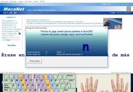 MecaNet imagen 7 Thumbnail