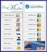 MecaOOffice imagen 1 Thumbnail