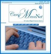 MecaOOffice imagen 2 Thumbnail