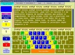 Mecatextus imagen 1 Thumbnail