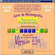 Mecatextus imagen 4 Thumbnail