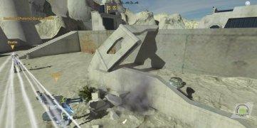Mech Battle imagen 2 Thumbnail