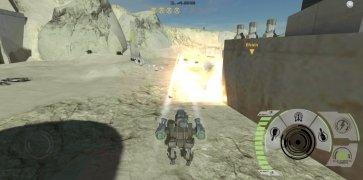 Mech Battle imagen 5 Thumbnail