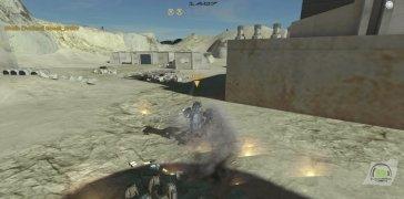 Mech Battle imagen 7 Thumbnail