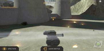 Mech Battle imagen 8 Thumbnail