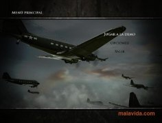 Medal of Honor: Airborne imagen 2 Thumbnail