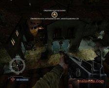 Medal of Honor: Airborne immagine 4 Thumbnail