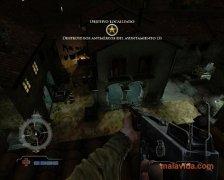 Medal of Honor: Airborne imagen 4 Thumbnail