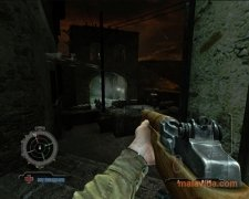 Medal of Honor: Airborne Изображение 5 Thumbnail
