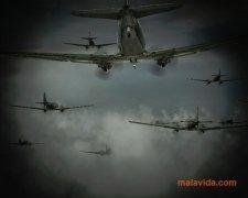 Medal of Honor: Airborne imagen 6 Thumbnail