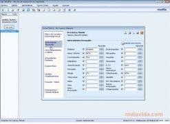 MedFile imagen 2 Thumbnail