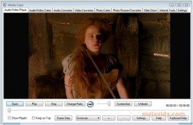 Media Cope imagem 1 Thumbnail