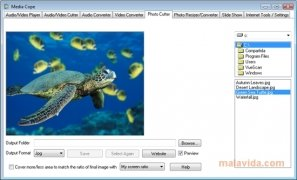 Media Cope imagem 3 Thumbnail