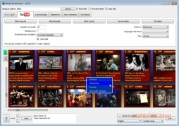 Media Downloader image 1 Thumbnail