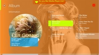 Media Player bild 4 Thumbnail