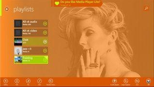 Media Player bild 5 Thumbnail