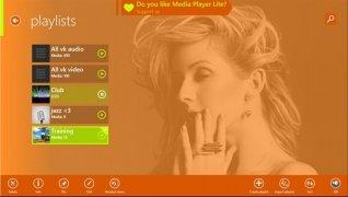 Media Player immagine 5 Thumbnail