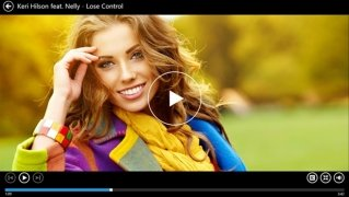 Media Player image 7 Thumbnail