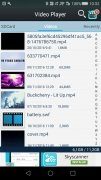 Media Player imagen 2 Thumbnail