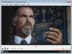 Media Player Classic  6.4.9.1 Rev 107 imagen 2