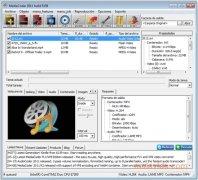 MediaCoder imagem 1 Thumbnail