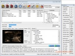 MediaCoder imagem 2 Thumbnail