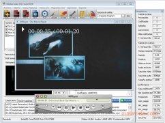 MediaCoder imagem 3 Thumbnail