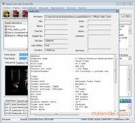 MediaCoder imagem 5 Thumbnail