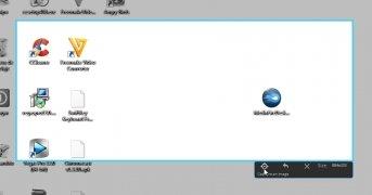 MediaFire Desktop image 7 Thumbnail