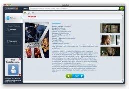 MediaGet image 2 Thumbnail