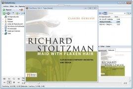 MediaMonkey image 1 Thumbnail