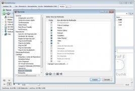 MediaMonkey image 5 Thumbnail
