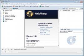 MediaMonkey image 6 Thumbnail