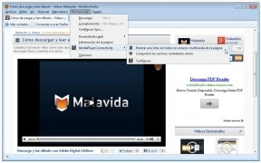 MediaPlayerConnectivity image 1 Thumbnail