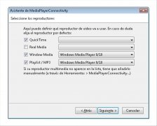 MediaPlayerConnectivity image 6 Thumbnail