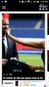 Mediaset Sport - Deportes Cuatro imagen 10 Thumbnail