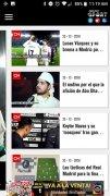 Mediaset Sport - Deportes Cuatro imagen 3 Thumbnail