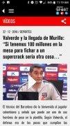 Mediaset Sport - Deportes Cuatro imagen 4 Thumbnail