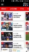 Mediaset Sport - Deportes Cuatro imagen 5 Thumbnail
