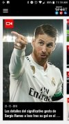 Mediaset Sport - Deportes Cuatro imagen 8 Thumbnail