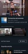 Mediaset Play imagen 6 Thumbnail