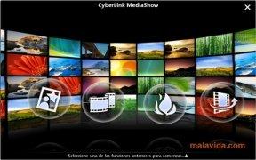 MediaShow imagen 1 Thumbnail