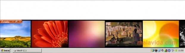 MediaTicker imagen 1 Thumbnail