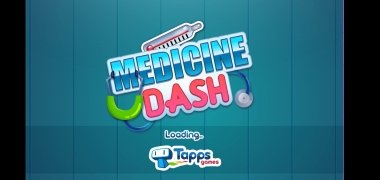 Medicine Dash image 2 Thumbnail