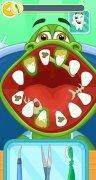 Médico infantil : dentista imagem 1 Thumbnail