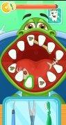 Médico infantil : dentista imagem 2 Thumbnail