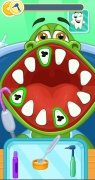 Médico infantil : dentista imagem 5 Thumbnail